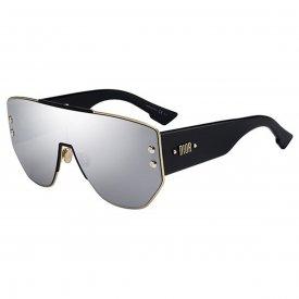 Imagem - Óculos de Sol Dior Addict 1  23070 RHL/0T