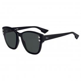 Imagem - Óculos de Sol Dior Addict 3  23926 807/O7