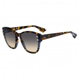 Imagem - Óculos de Sol Dior Addict 3