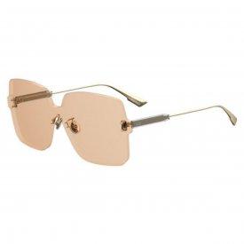 Imagem - Óculos de Sol Dior Color Quake 1  24758 FW...