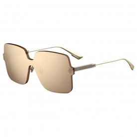 Imagem - Óculos de Sol Dior Color Quake 1