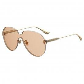 Imagem - Óculos de Sol Dior Color Quake 3