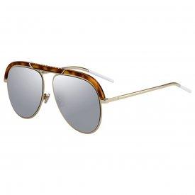 4ab9125a4e3ff Óculos de Sol - Dior - Unisex - Largura da lente  58 mm
