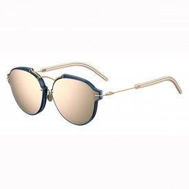 Imagem - Óculos de Sol Dior Eclat