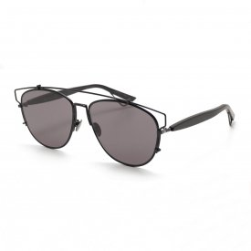Imagem - Óculos de Sol Dior Technologic 20798 65Z2K
