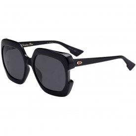 Imagem - Óculos de Sol Dior GAIA