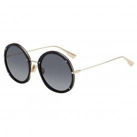 Imagem - Óculos de Sol Dior Hypnotic 1