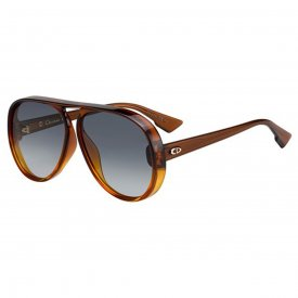 Imagem - Óculos de Sol Dior Lia  22837 12J/1I