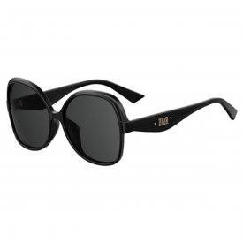 Imagem - Óculos de Sol Dior Nuance