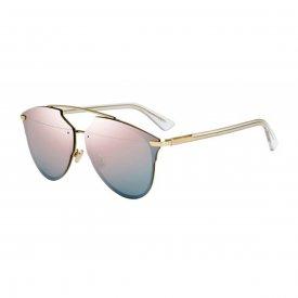 Imagem - Óculos de Sol Dior Reflected  20969 PS5ZRG