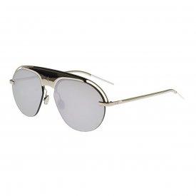 Imagem - Óculos de Sol Dior Revolution