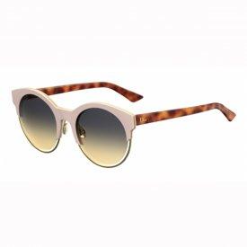 Imagem - Óculos de Sol Dior Sideral1
