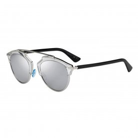Imagem - Óculos de Sol Dior Soreal  20575 APP 48-DC