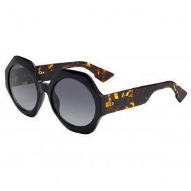Imagem - Óculos de Sol Dior Spirit 1