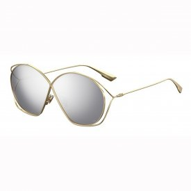 Imagem - Óculos de Sol Dior Stellaire 2  21513 83I/0T