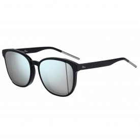 Imagem - Óculos de Sol Dior Step  20973 807R8