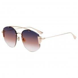Imagem - Óculos de Sol Dior Stronger