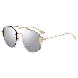 Imagem - Óculos de Sol Dior Stronger  24487 000/DC