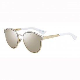 Imagem - Óculos de Sol Dior Symmetric