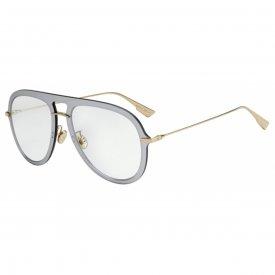 Imagem - Óculos de Sol Dior Ultime 1