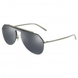 Imagem - Óculos de Sol Dolce & Gabbana  24932 DG221...