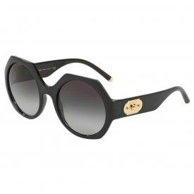 Imagem - Óculos de Sol Dolce & Gabbana  23773 DG612...