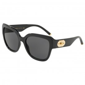 Imagem - Óculos de Sol Dolce & Gabbana  23175 DG611...