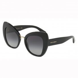 Imagem - Óculos de Sol Dolce & Gabbana  22009 DG431...