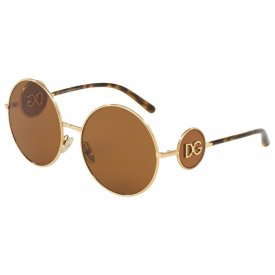 Imagem - Óculos de Sol Dolce & Gabbana  23895 DG220...