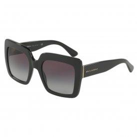 Imagem - Óculos de Sol Dolce Gabbana  22440 DG4310 ...