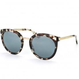 5fd68073a2636 Óculos de Sol - Dolce   Gabbana - Feminino - Frontal  140 mm