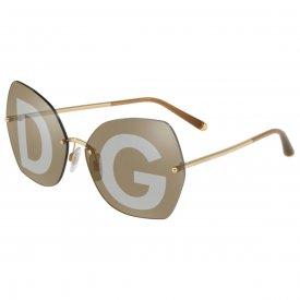 Imagem - Óculos de Sol Dolce & Gabbana  23959 DG220...