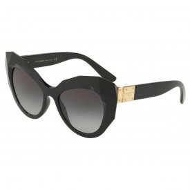 Imagem - Óculos de Sol Dolce & Gabbana  25048 DG612...