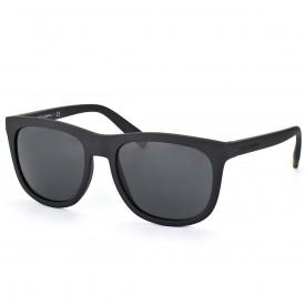 Óculos de Sol - Dolce   Gabbana - Masculino 21dc538889