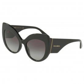 Imagem - Óculos de Sol Dolce Gabbana  22441 DG4321 ...