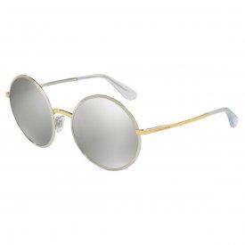 Imagem - Óculos de Sol Dolce & Gabbana  22451 DG215...