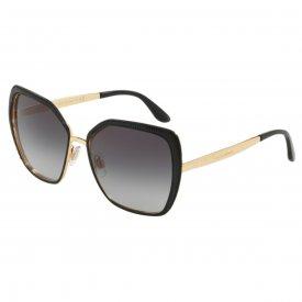 Imagem - Óculos de Sol Dolce & Gabbana  24518 DG219...