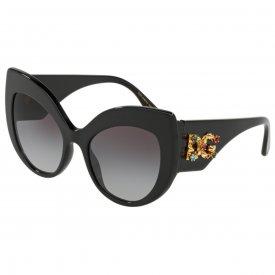Imagem - Óculos de Sol Dolce Gabbana