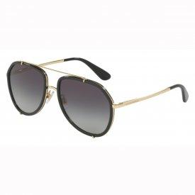 Imagem - Óculos de Sol Dolce & Gabbana  22104 DG216...