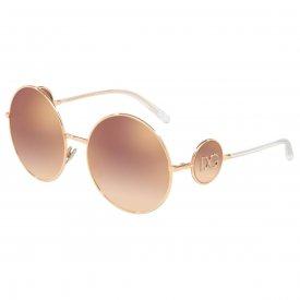 Imagem - Óculos de Sol Dolce & Gabbana  23877 DG220...