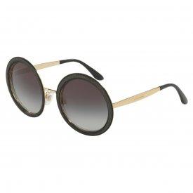 Imagem - Óculos de Sol Dolce & Gabbana