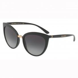 Imagem - Óculos de Sol Dolce & Gabbana  22012 DG611...