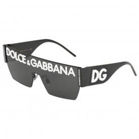 c5ec64a9c Óculos de Sol Dolce & Gabbana DG2233 01/87
