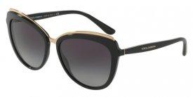 Imagem - Óculos de Sol Dolce & Gabbana  21105 DG430...