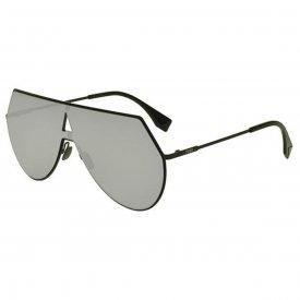 Imagem - Óculos de Sol Fendi Eyeline  22473 FF0193/...