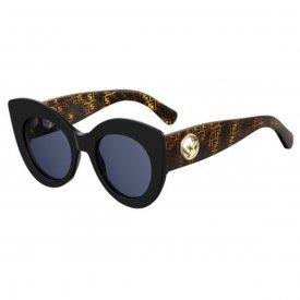 7507983f6f026 Comprar Óculos Fendi   Tri-Jóia Shop   10x e Frete Grátis