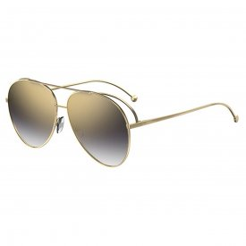 Imagem - Óculos de Sol Fendi Run Away  22393 FF0286...