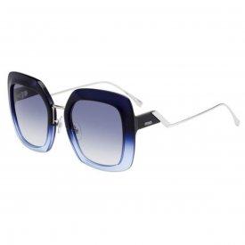Imagem - Óculos de Sol Fendi Tropical Shine  24489 ...