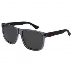 Imagem - Óculos de Sol Gucci  22875 GG0010/S 004