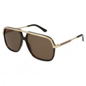 Imagem - Óculos de Sol Gucci